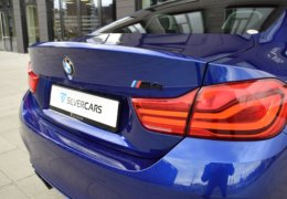 BMW M4 coupe Competition 0019