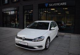 Volkswagen GOLF 5Dv Edition Maraton 0001