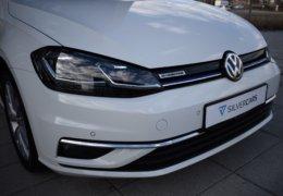 Volkswagen GOLF 5Dv Edition Maraton 0004