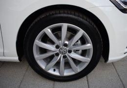 Volkswagen GOLF 5Dv Edition Maraton 0007
