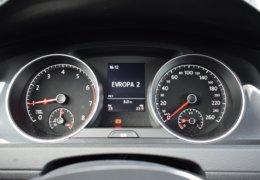 Volkswagen GOLF 5Dv Edition Maraton 0023