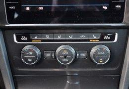 Volkswagen GOLF 5Dv Edition Maraton 0026