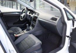 Volkswagen GOLF 5Dv Edition Maraton 0029