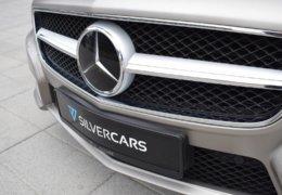 Mercedes-Benz CLS 350 d-003