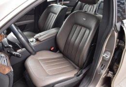 Mercedes-Benz CLS 350 d-016