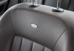 Mercedes-Benz CLS 350 d-018