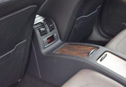 Mercedes-Benz CLS 350 d-022