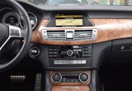 Mercedes-Benz CLS 350 d-024