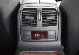 Mercedes-Benz CLS 350 d-025