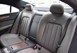 Mercedes-Benz CLS 350 d-026