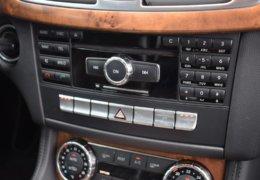 Mercedes-Benz CLS 350 d-033