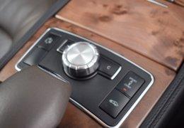 Mercedes-Benz CLS 350 d-034