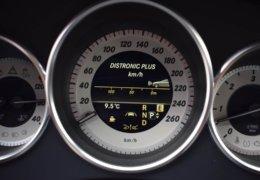 Mercedes-Benz CLS 350 d-043