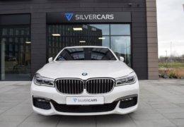 BMW 740d Xdrive-001