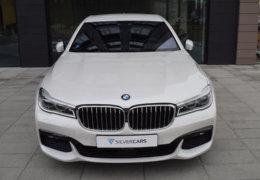 BMW 740d Xdrive-002