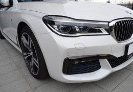 BMW 740d Xdrive-004