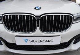 BMW 740d Xdrive-005