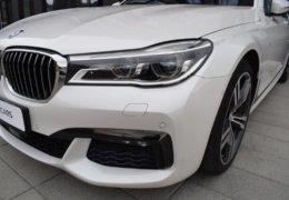 BMW 740d Xdrive-006