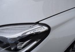 BMW 740d Xdrive-007