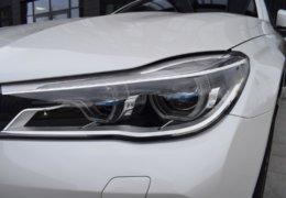 BMW 740d Xdrive-008