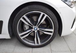 BMW 740d Xdrive-009