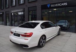 BMW 740d Xdrive-010