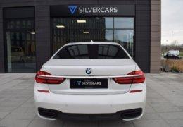 BMW 740d Xdrive-011