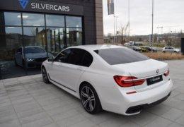 BMW 740d Xdrive-012