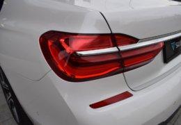 BMW 740d Xdrive-013