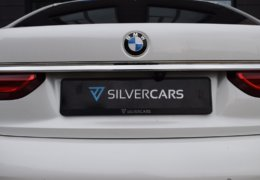 BMW 740d Xdrive-014