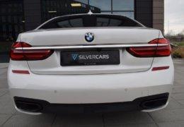 BMW 740d Xdrive-015