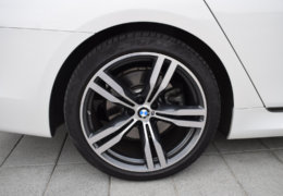 BMW 740d Xdrive-017