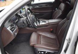 BMW 740d Xdrive-018