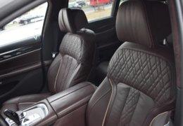 BMW 740d Xdrive-019