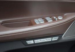 BMW 740d Xdrive-020