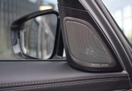 BMW 740d Xdrive-021