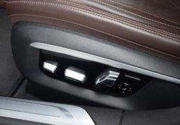 BMW 740d Xdrive-022