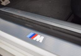 BMW 740d Xdrive-023