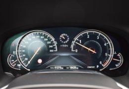 BMW 740d Xdrive-024