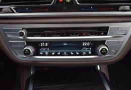 BMW 740d Xdrive-026