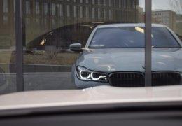 BMW 740d Xdrive-028