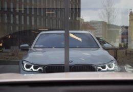 BMW 740d Xdrive-029