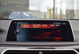 BMW 740d Xdrive-035