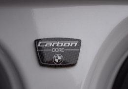 BMW 740d Xdrive-037