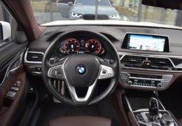 BMW 740d Xdrive-039