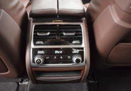 BMW 740d Xdrive-040