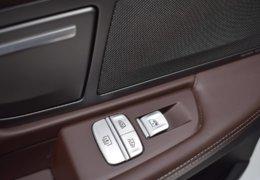 BMW 740d Xdrive-041