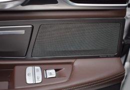BMW 740d Xdrive-042