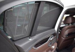BMW 740d Xdrive-043
