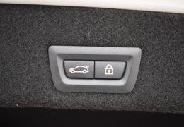 BMW 740d Xdrive-047